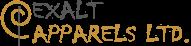 Exalt Apparels Ltd