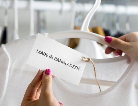 bangladesh-garment